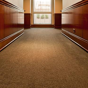 Alfombras piv n decoraciones santa fe argentina for Tipos de alfombras