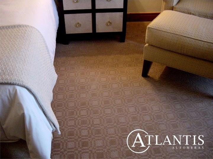 Alfombras de lana precios good ideas de alfombras nico for Precio de alfombras